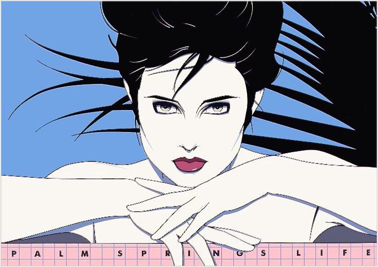 c4ac4ef279d985c2cd9d3cd4ea76f0d0 Best Of 80s Pop Art @koolgadgetz.com.info